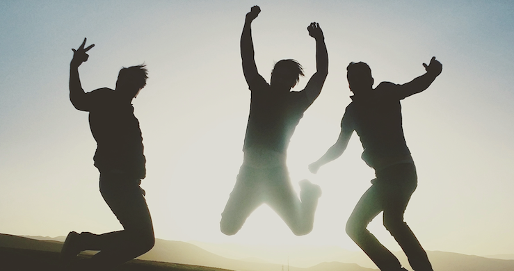 jumpingguys.png