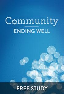 endingWell.jpg