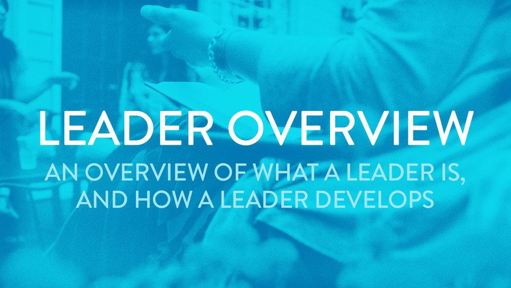 leader_overview.jpg