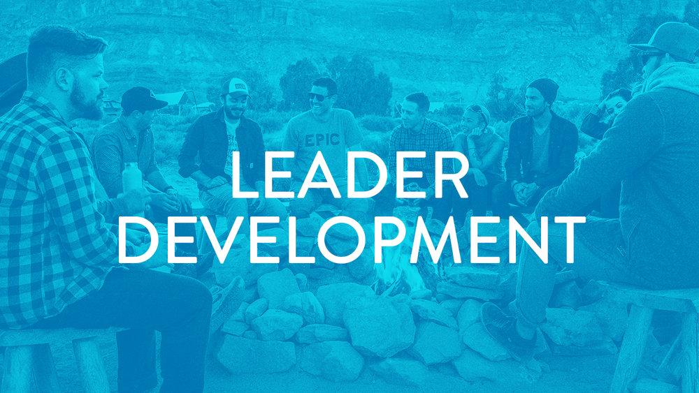 leaderdev.jpg