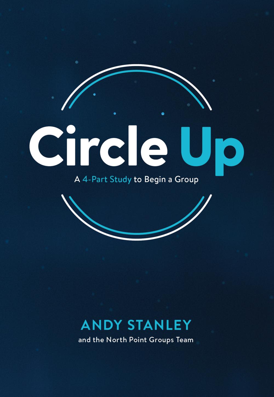 CircleUp_Keyart.jpg
