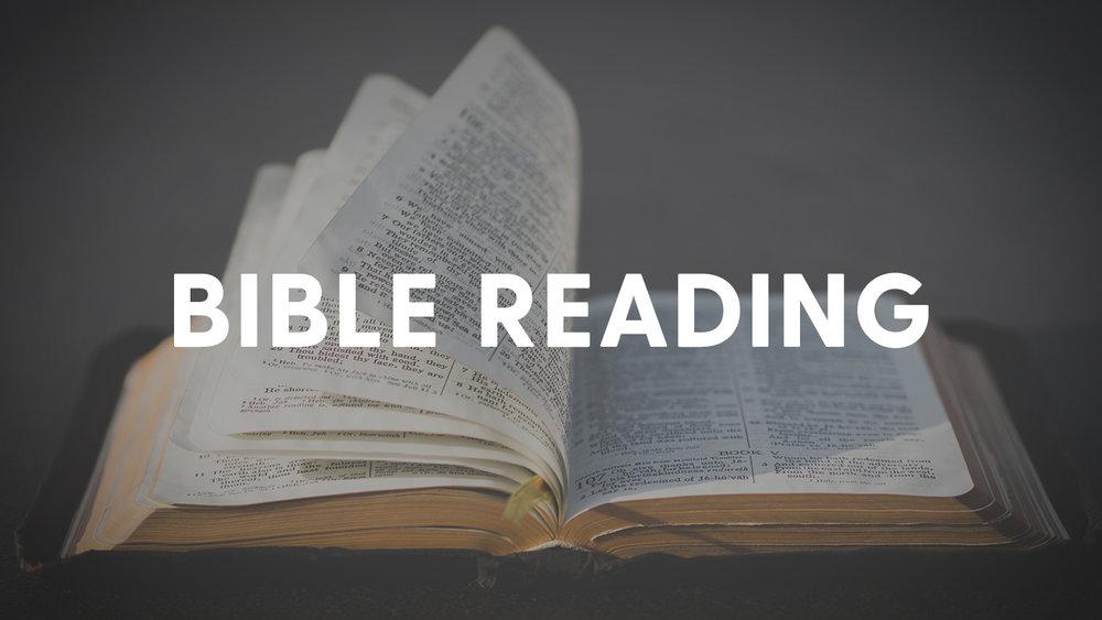 CWG_Bible.jpg