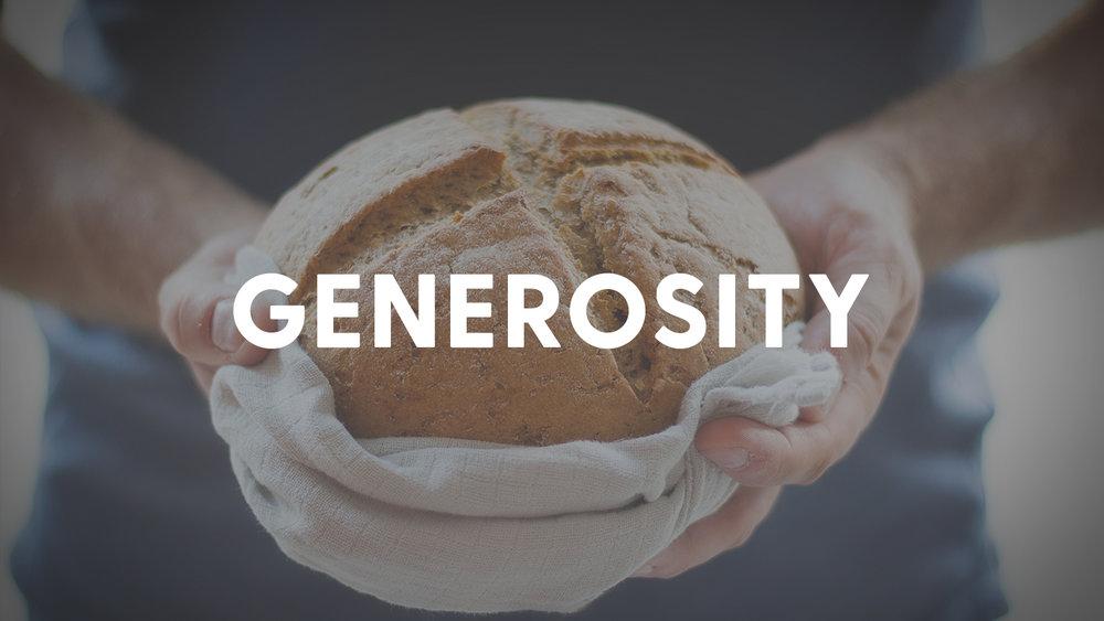 CWG_Generosity.jpg