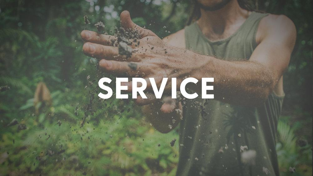 CWG_Service.jpg