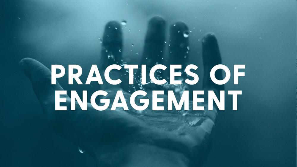 CWG_engagement.jpg