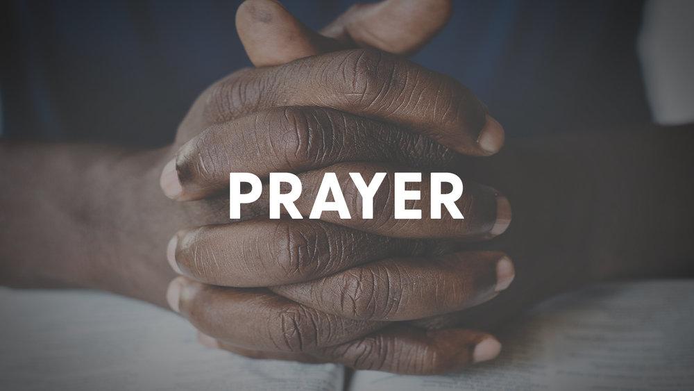 CWG_prayer.jpg