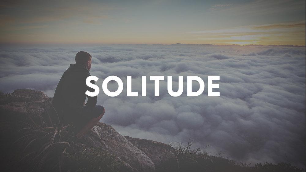 CWG_solitude.jpg