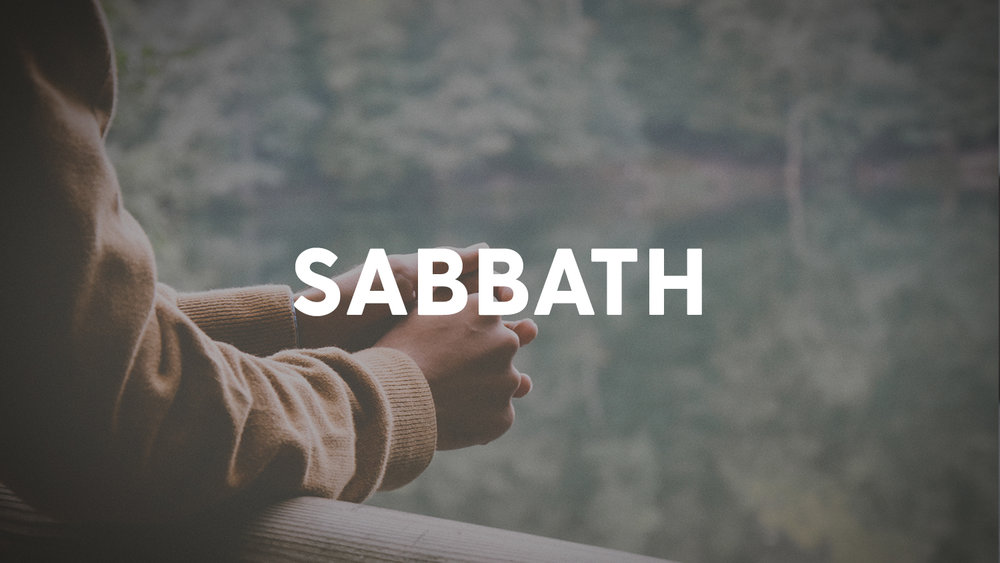 CWG_Sabbath.jpg
