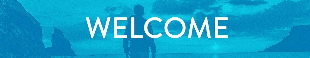 Newhire_welcome.jpg
