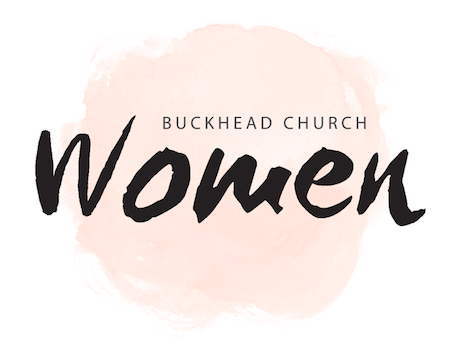 Buckhead Church Women