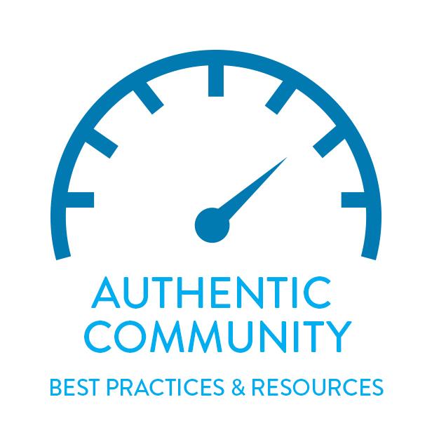 Click below to get practical tips for each best practice.