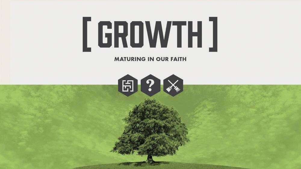 Growth_CG_logo.jpg
