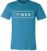 Men's Leader Shirt