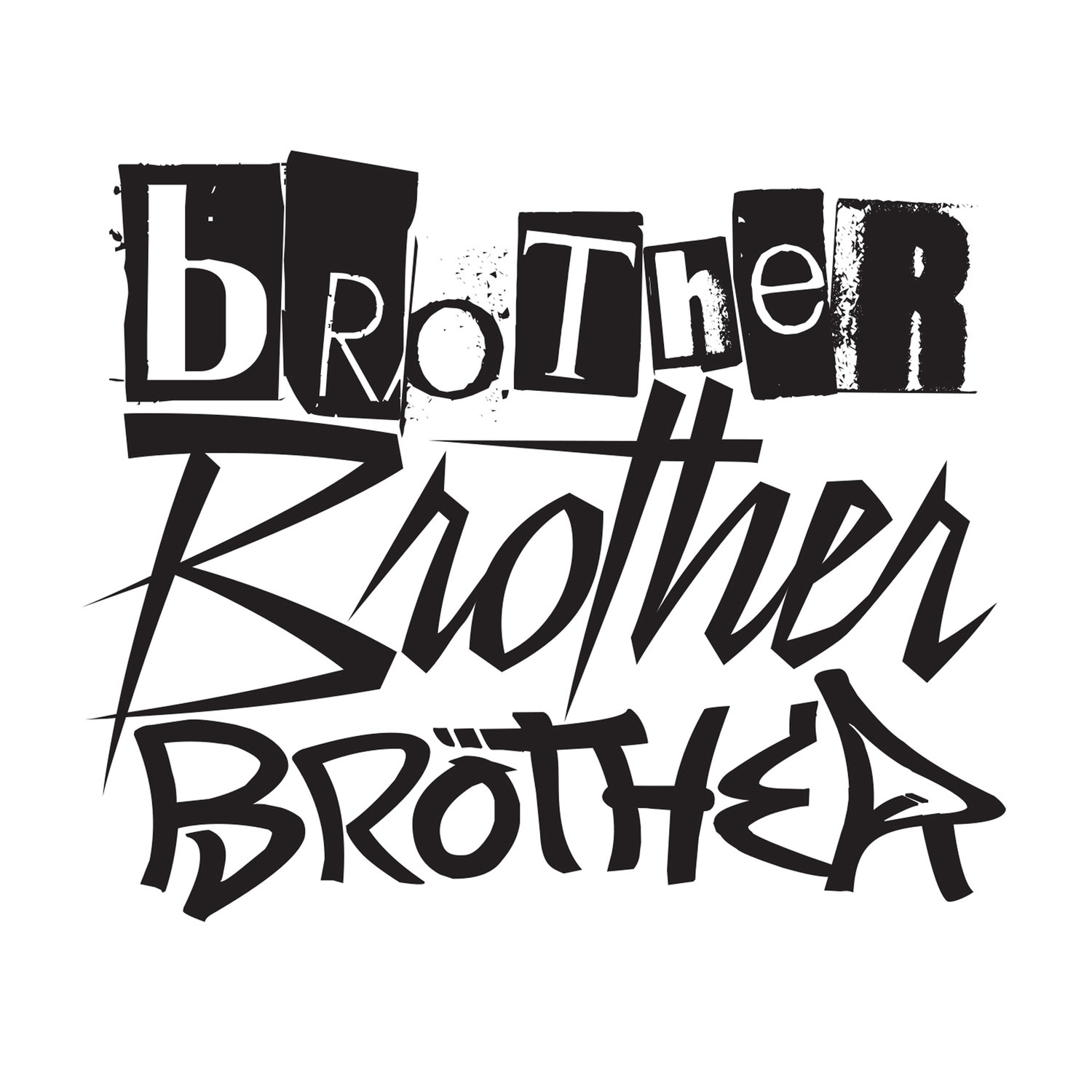episode 122 anticipation 2019 albums to look forward to brother Folk Culture Examples episode 122 anticipation 2019 albums to look forward to brother brother brother podcast