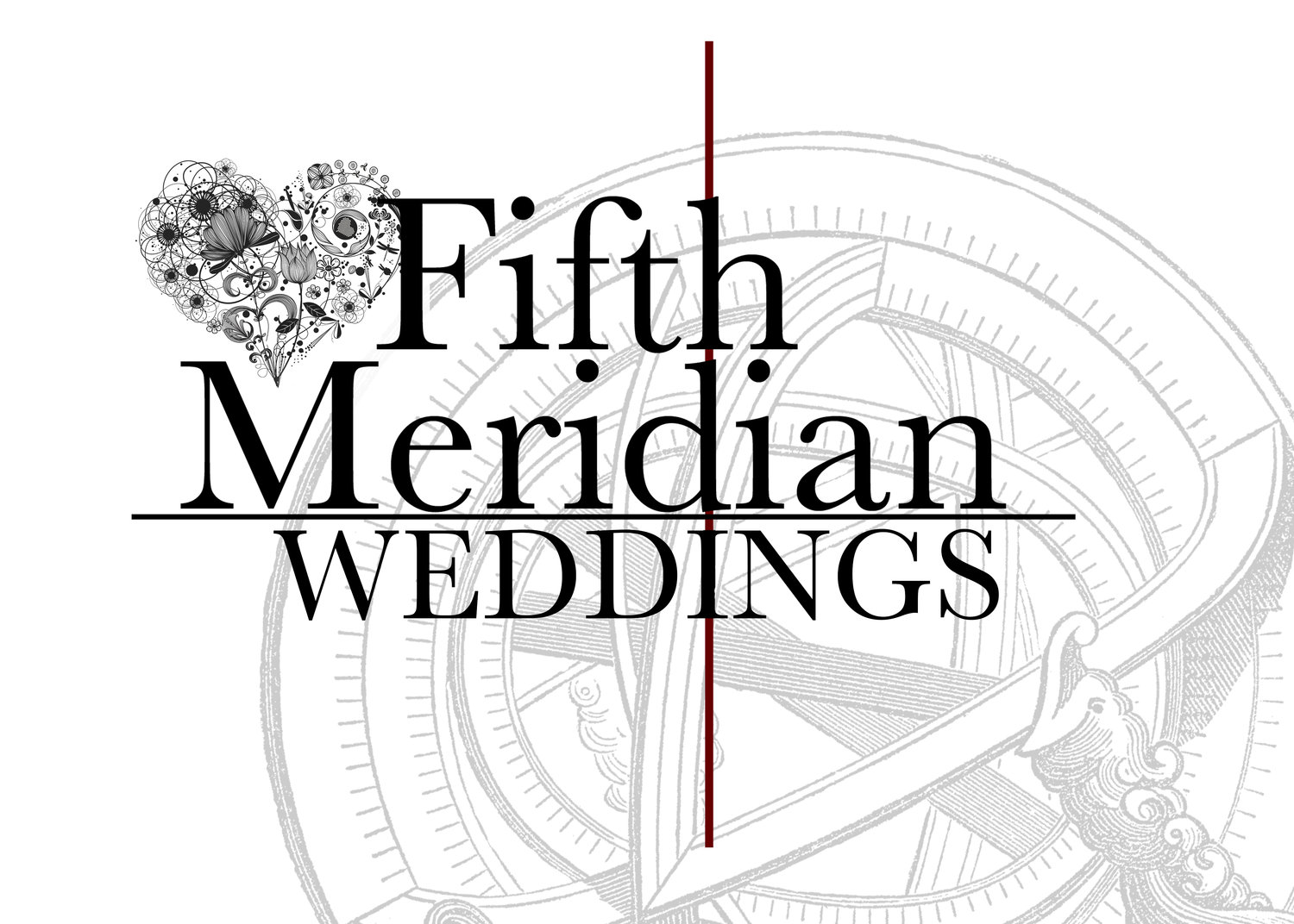 FifthMeridianWeddings.com