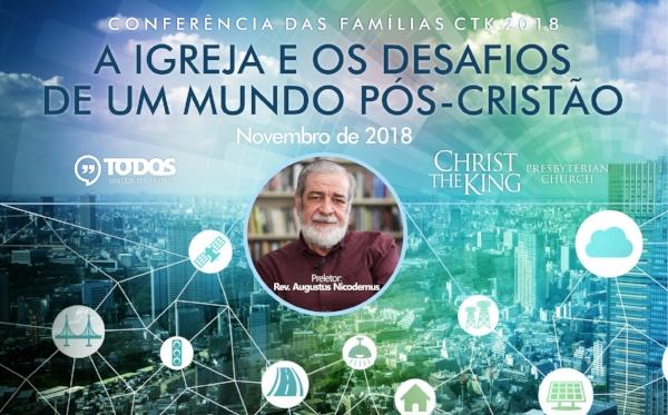 1-Conferencia 2018.jpg