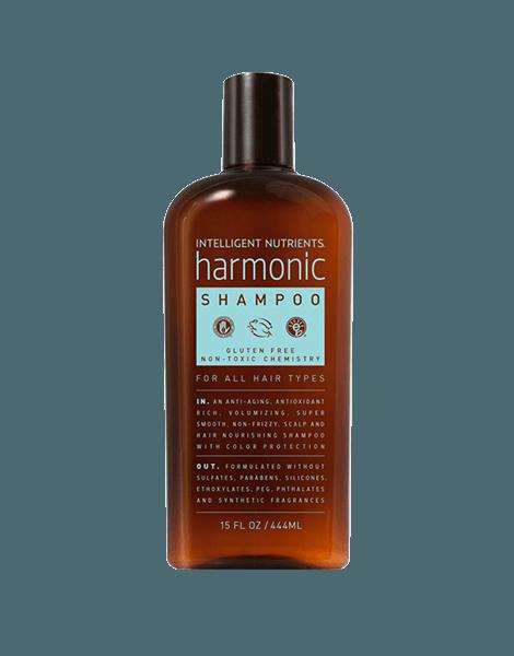 harmonictrade-shampoo-5d1.png