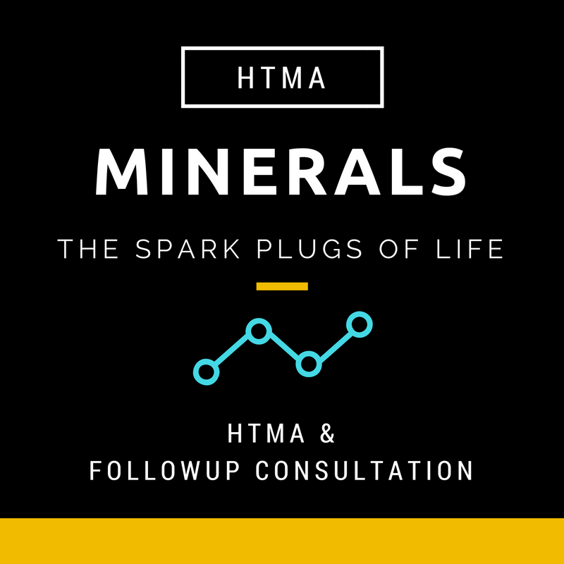 HTMA-Consult.png