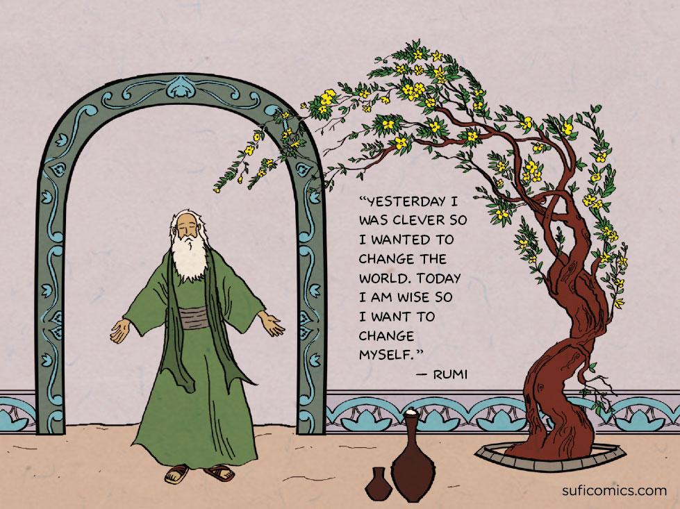 Rumi-Quote-1.jpg