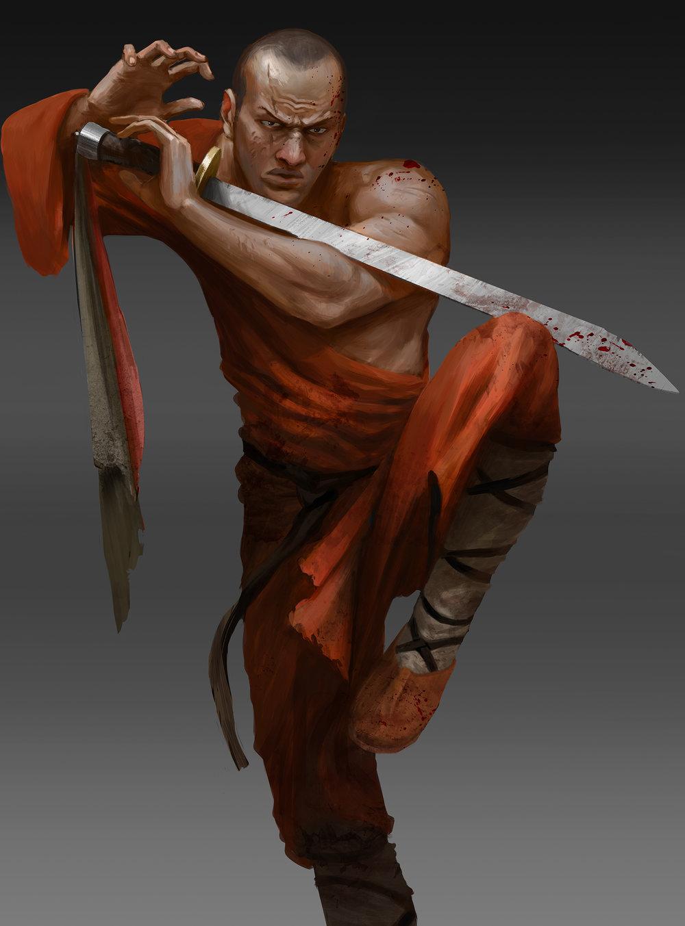 Shaolin_protector.jpg