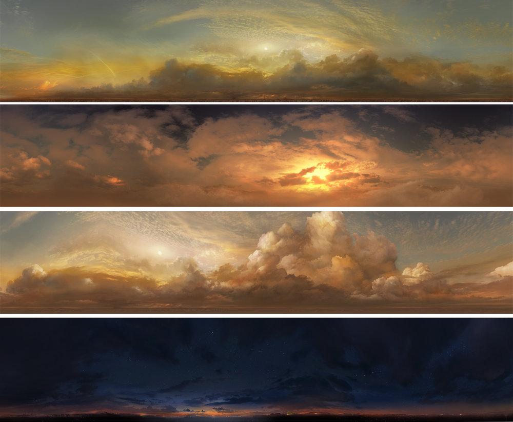 skyboxes.jpg