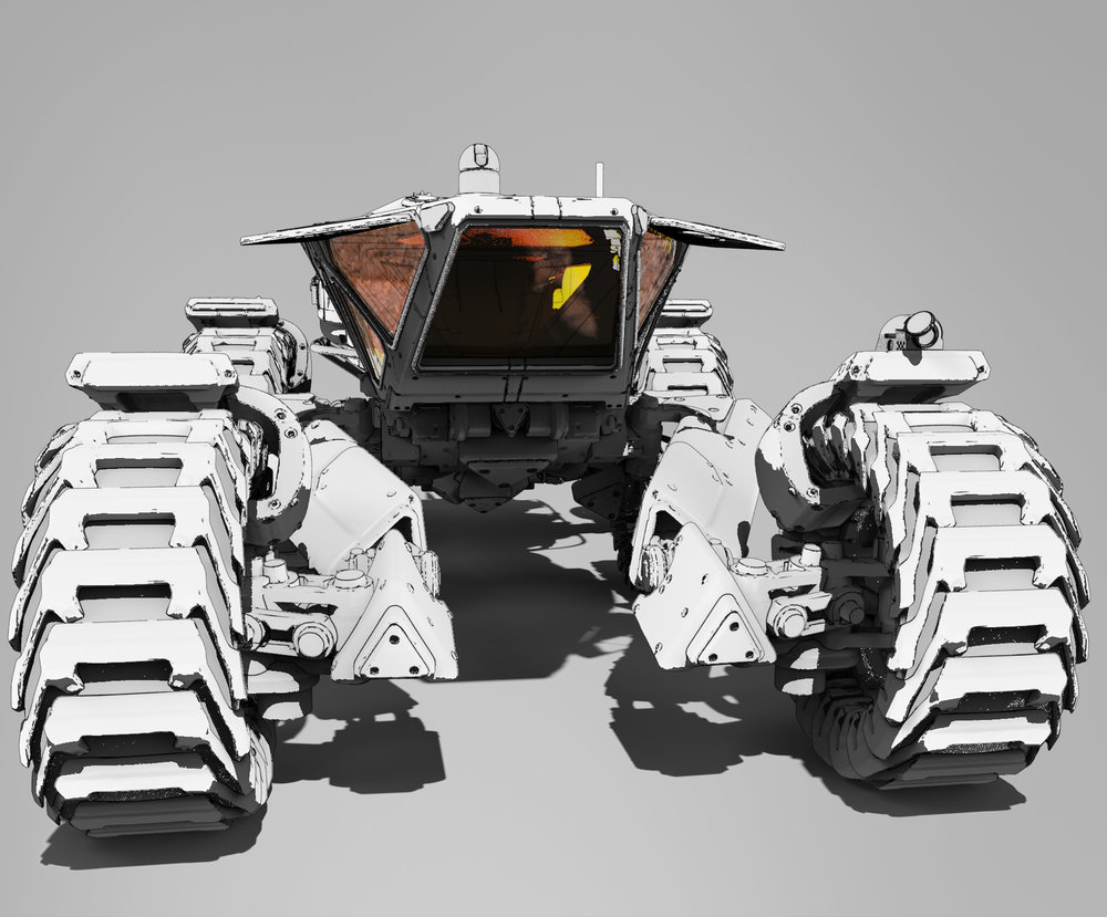 Mars_buggy_kitBash.58.jpg