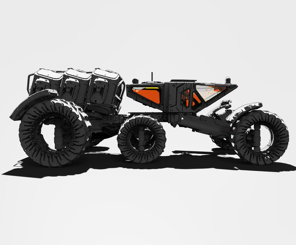 Mars_buggy_kitBash.59.jpg