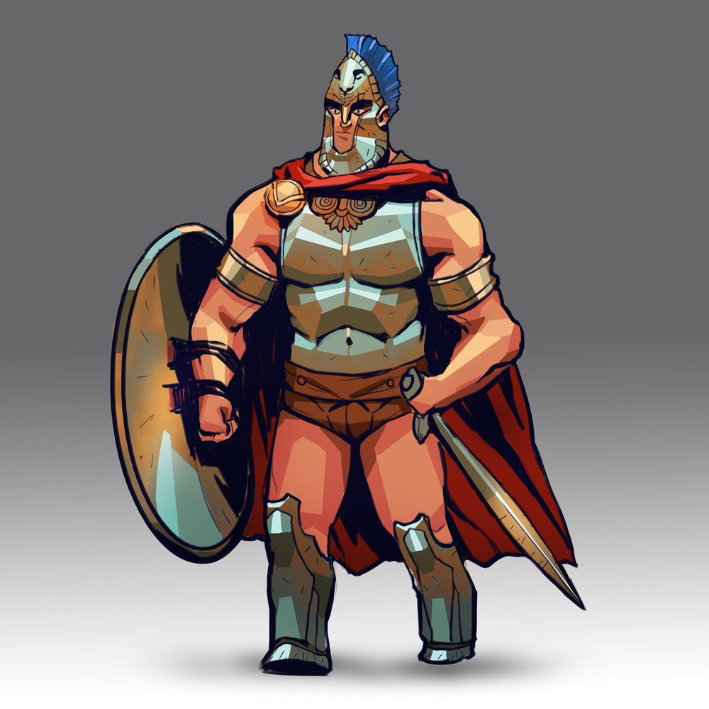 Spartan_line.jpg
