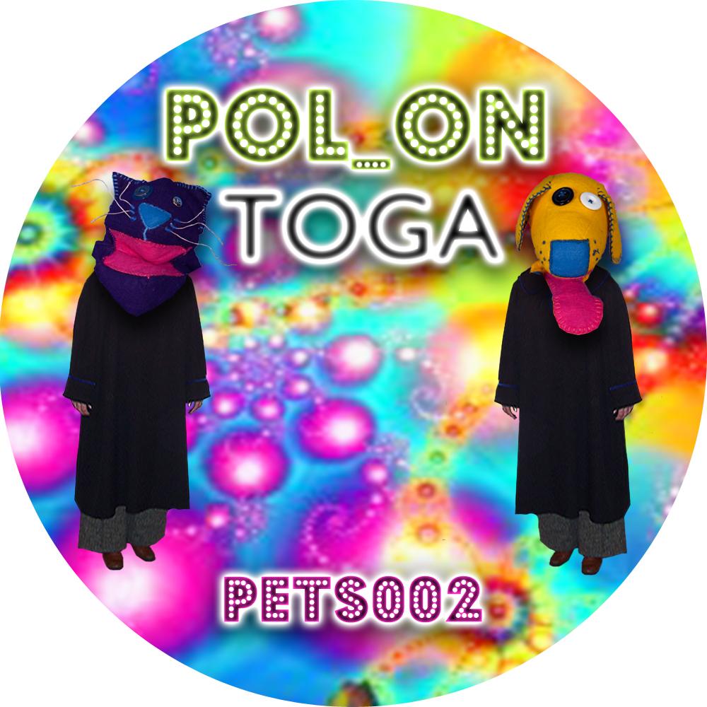 PETS002.jpg