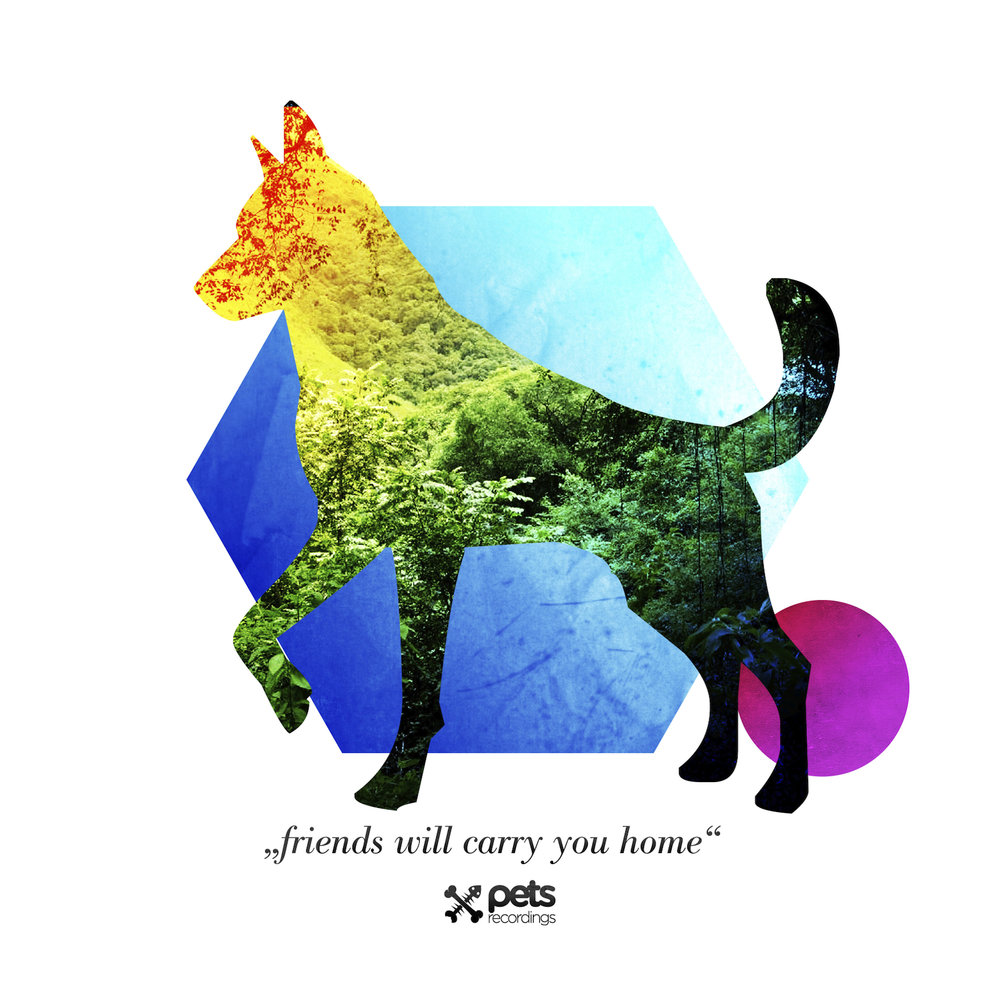 PETS013_artwork.jpg