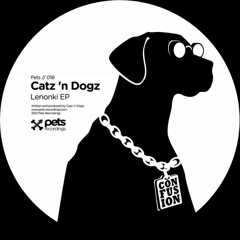 PETS018_artwork.jpg
