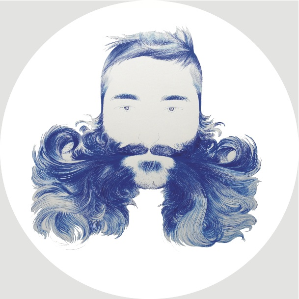 Thomas Schumacher - Hush (Catz 'n Dogz 2013 Remix) EP [PETS038]