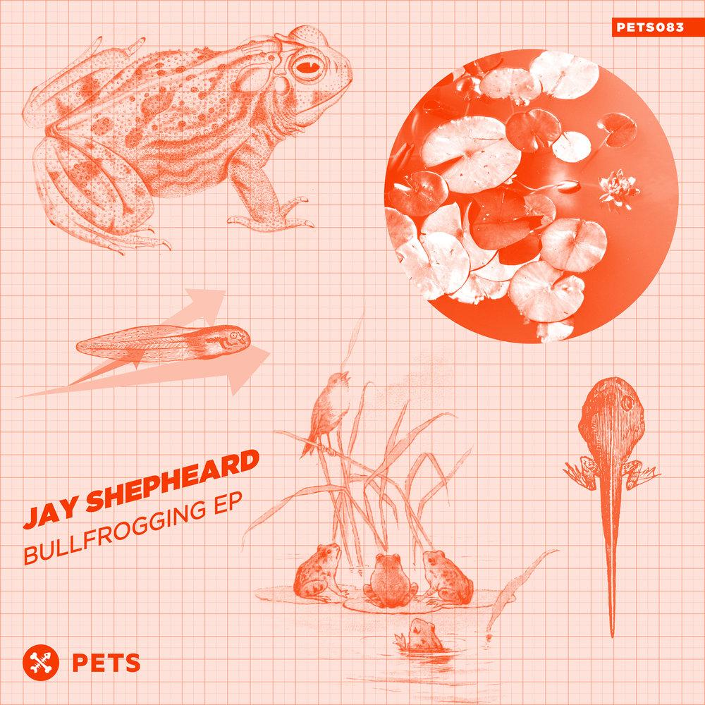 PETS083_jay_shepheard_cover.jpg