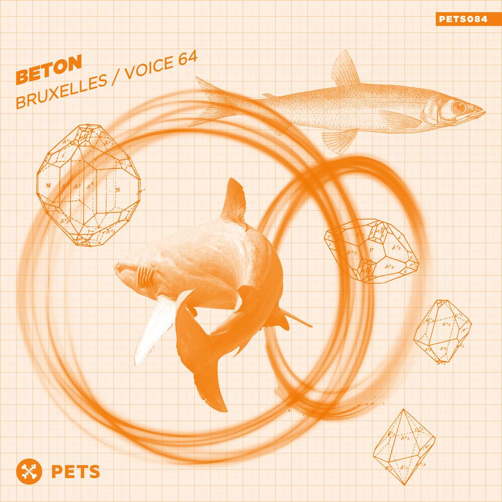 PETS084 BETON cover.jpg