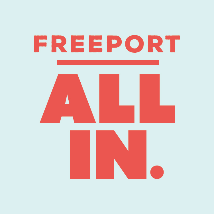 Freeport All In Facebook Profile Photo.jpeg