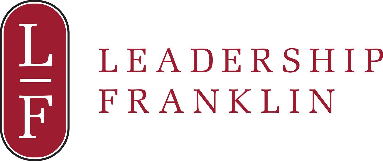 Leadership Franklin