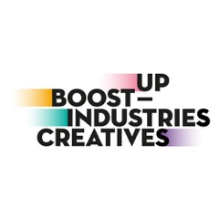 BoostUp Industries creatives_logo.jpeg