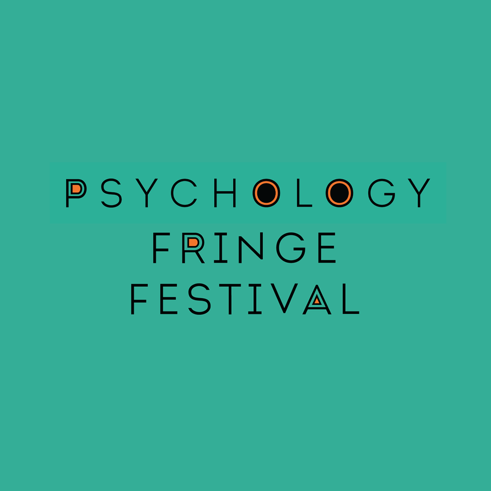 The Clinical Psychology Fringe