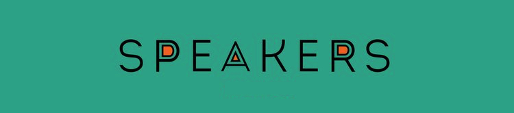 speakersbanner.jpeg