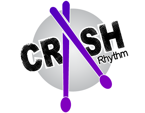 Crash Rhythm