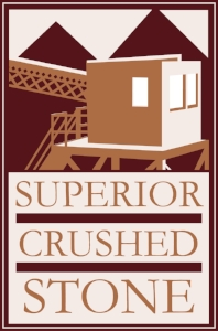 Superior Crushed Stone