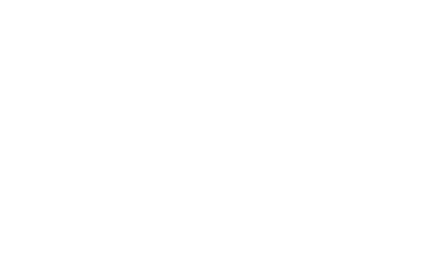 Jason Penland Photography