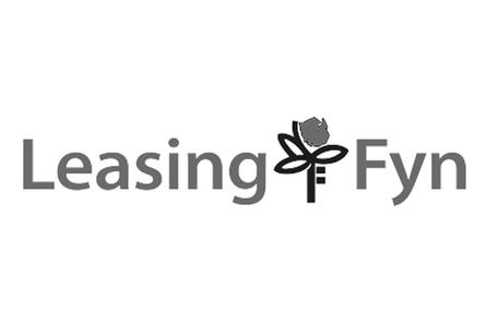 LeasingFyn.png