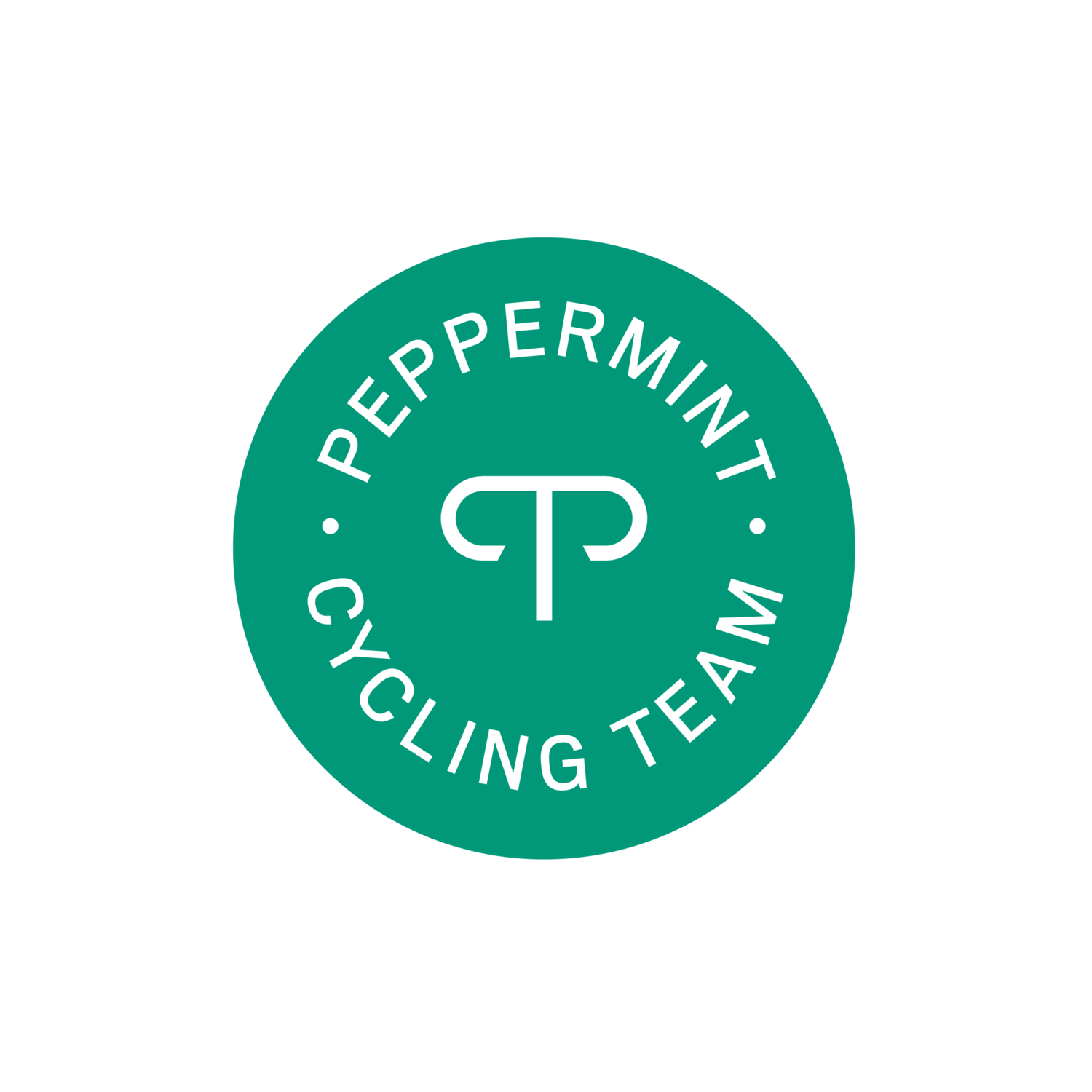 PEPPERMINT Cycling Team