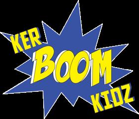 KerboomKidz logo.png