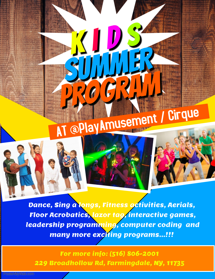 Copy of Kids Summer Camp Flyer Template - Made with PosterMyWall (3).jpg
