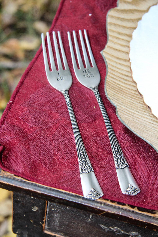 forks 1 original.jpg