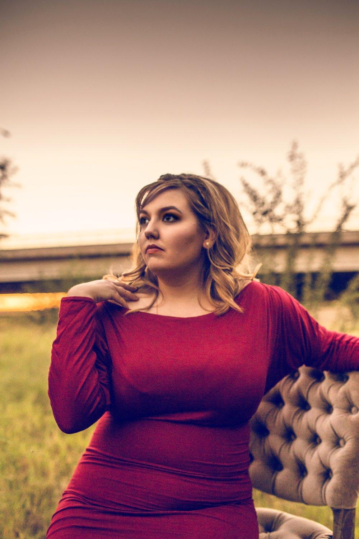 StephanieLindseyPhotography_Dorsey-10_pp.jpg