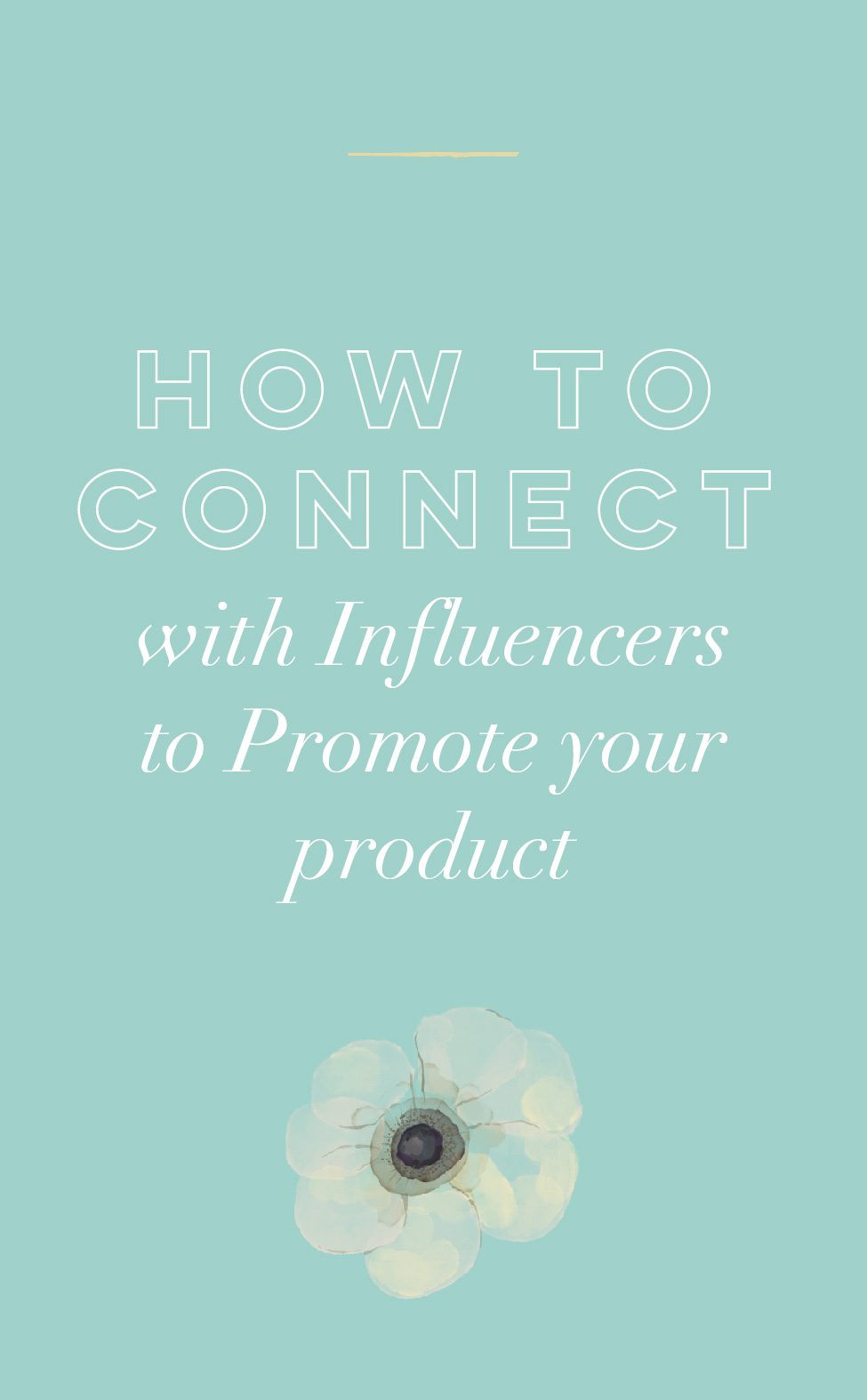 howtoconnectwithinfluencers.jpg