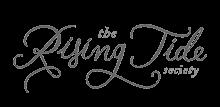 rising-tide-logo.png